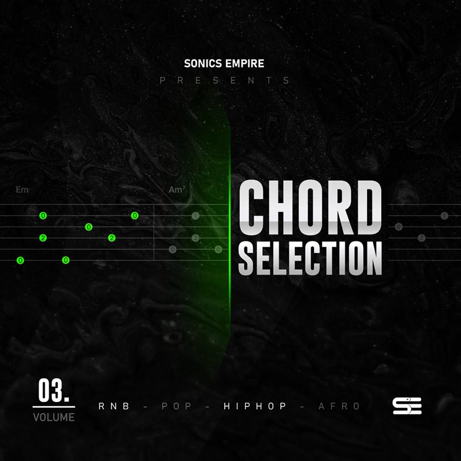 Chord Selection V.3