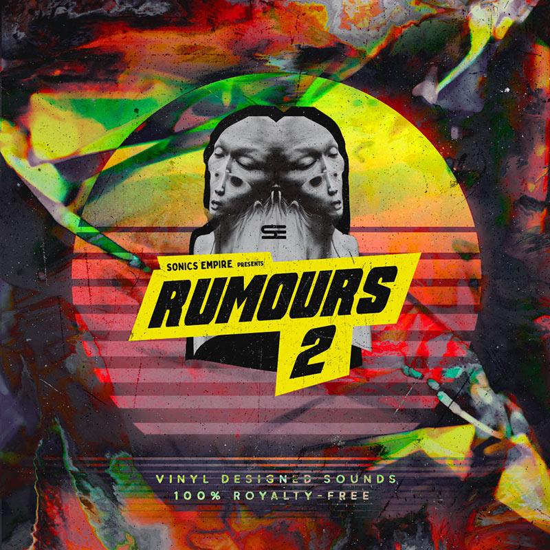 Rumours 2