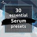Essential Serum