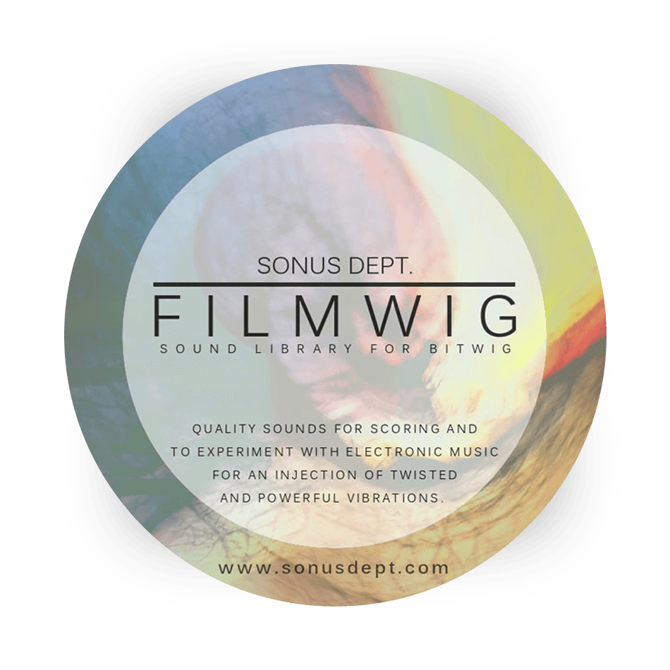 Filmwig