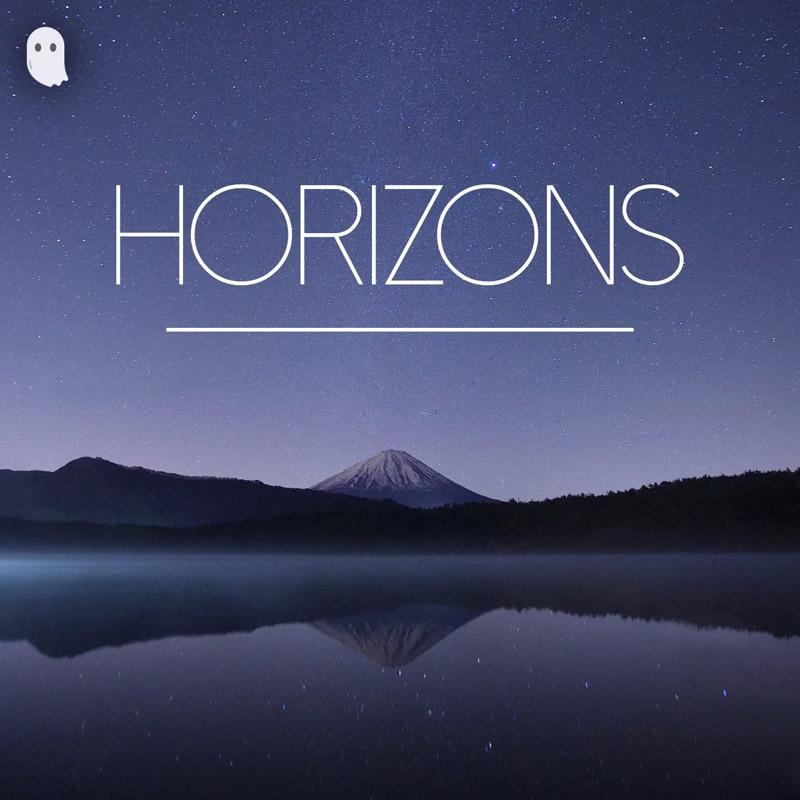Serum: Horizons