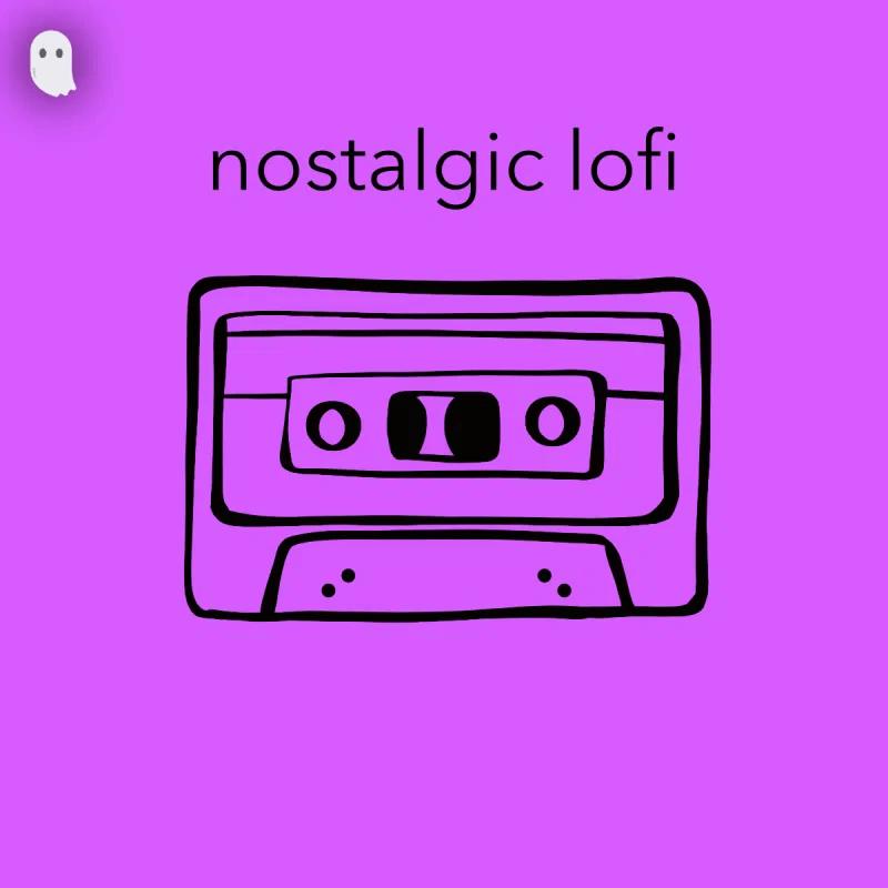 Nostalgic Lofi