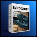 Natural Stomps_1