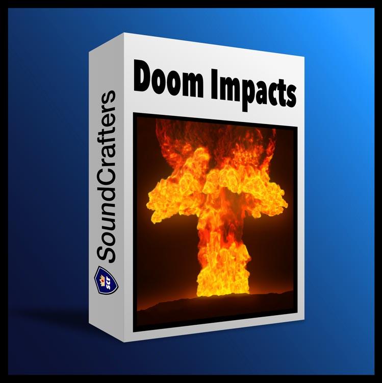 Doom Impacts