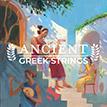 Ancient Greek Strings