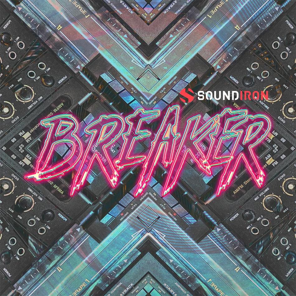 Breaker 2.0