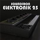 Elektronik 25
