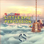 Little Epic Percussion