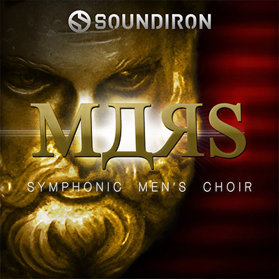 Mars Symphonic Men's Choir