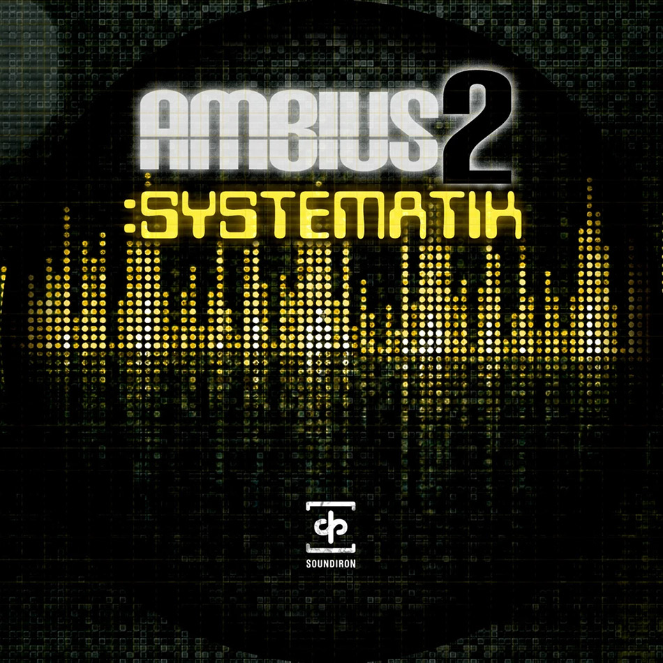 Ambius 2 - Systematic