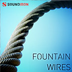 Fountain Wires