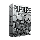 Rupture - Wood_Pole_Large_Cluster_06