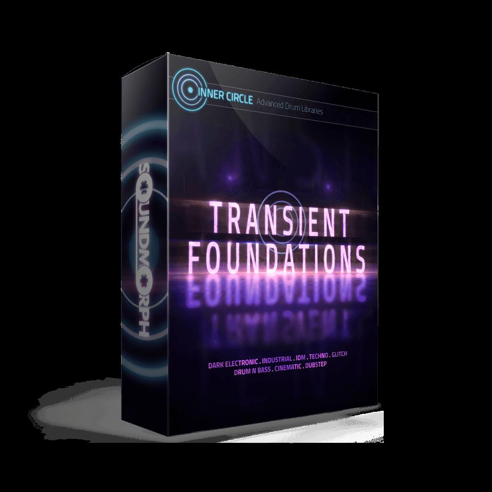 Transient Foundations