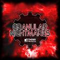 Granular Nightmares