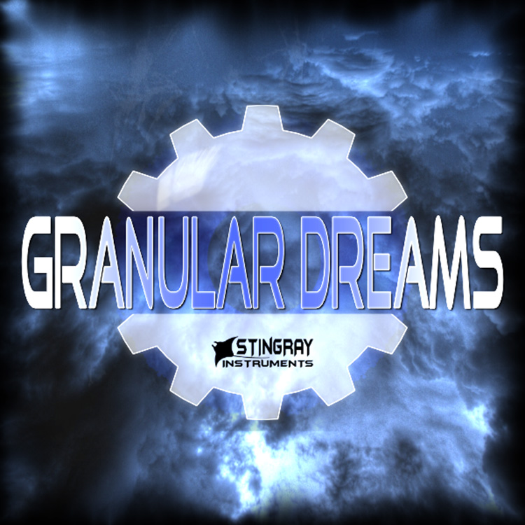 Granular Dreams