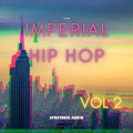 04 Imperial Hip Hop 2_Snare_80