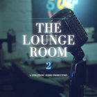 02 The Lounge Room 2_Strings_85_C#min