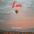 Love Ephemeral