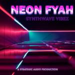 NFSV3_Synth Keys_100_G#min