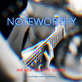 06 Noteworthy Demo