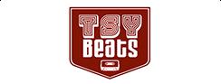 TSY Beats