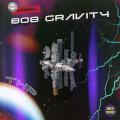 808 Gravity