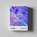 Liquid Trap Vol 1