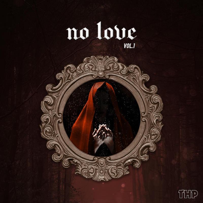No Love Vol.1