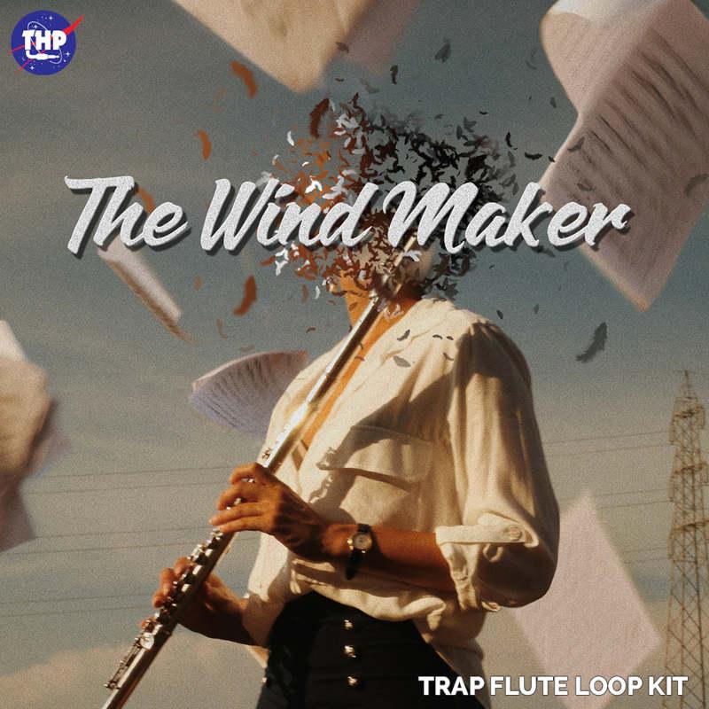 The WIndmaker