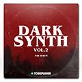 Dark Synth Vol 2