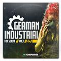German Industrial Vol 1