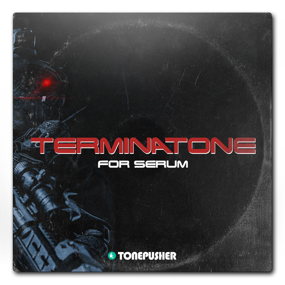 Termanitone