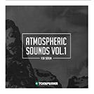 Atmospheric Sounds Vol 1