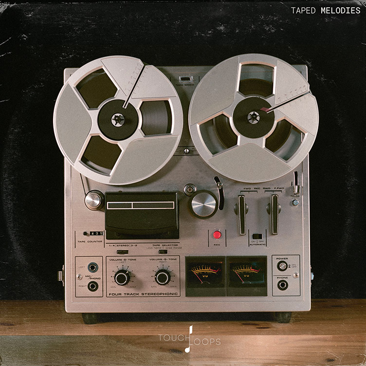 Taped Melodies