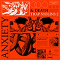 ANXIETY&DEATH_120BPM_BASS