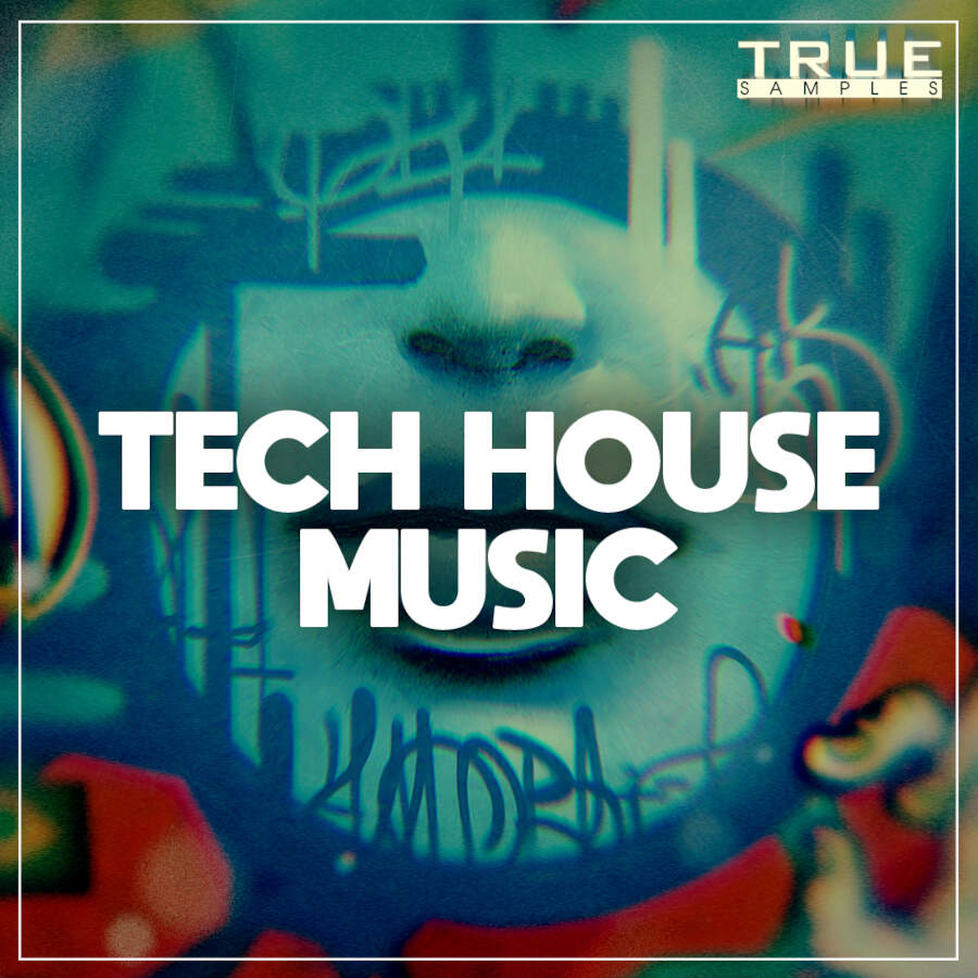 Tech House Music