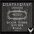 RA_01_Restaurant_Garden_Dinner_Ext_Walla_Crowd_75-100 People_Bulgaria_Neumann KM184 ORTF