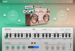 Beatmaker: Dope