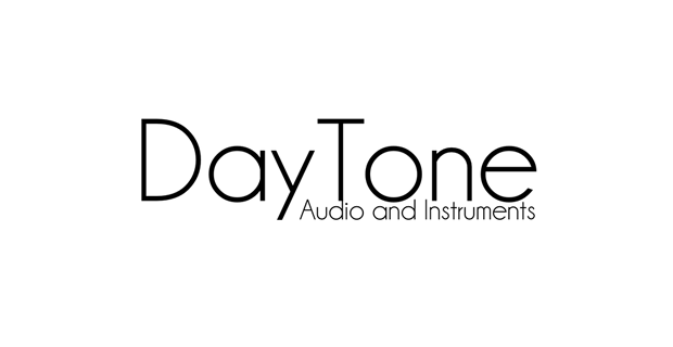 Daytone Audio