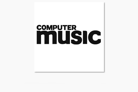 Image supporting Computer Music Review