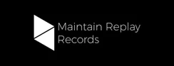 Maintain Replay Records