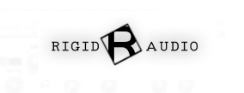 Rigid Audio