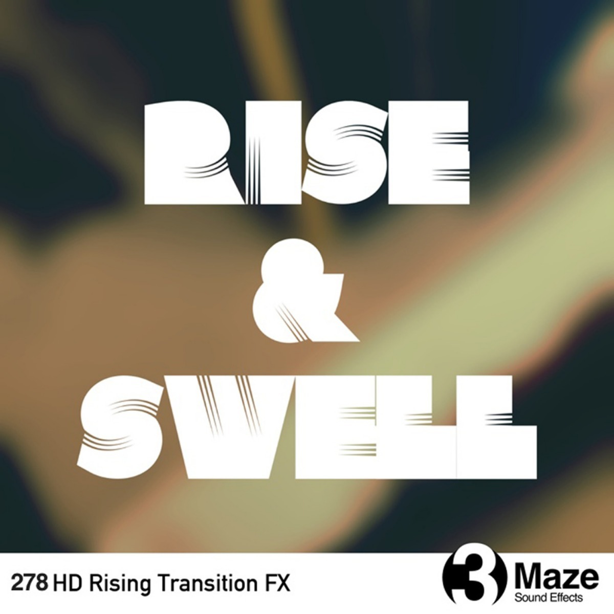 Rise and Swell