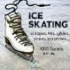 ICE Skater cloth move 50