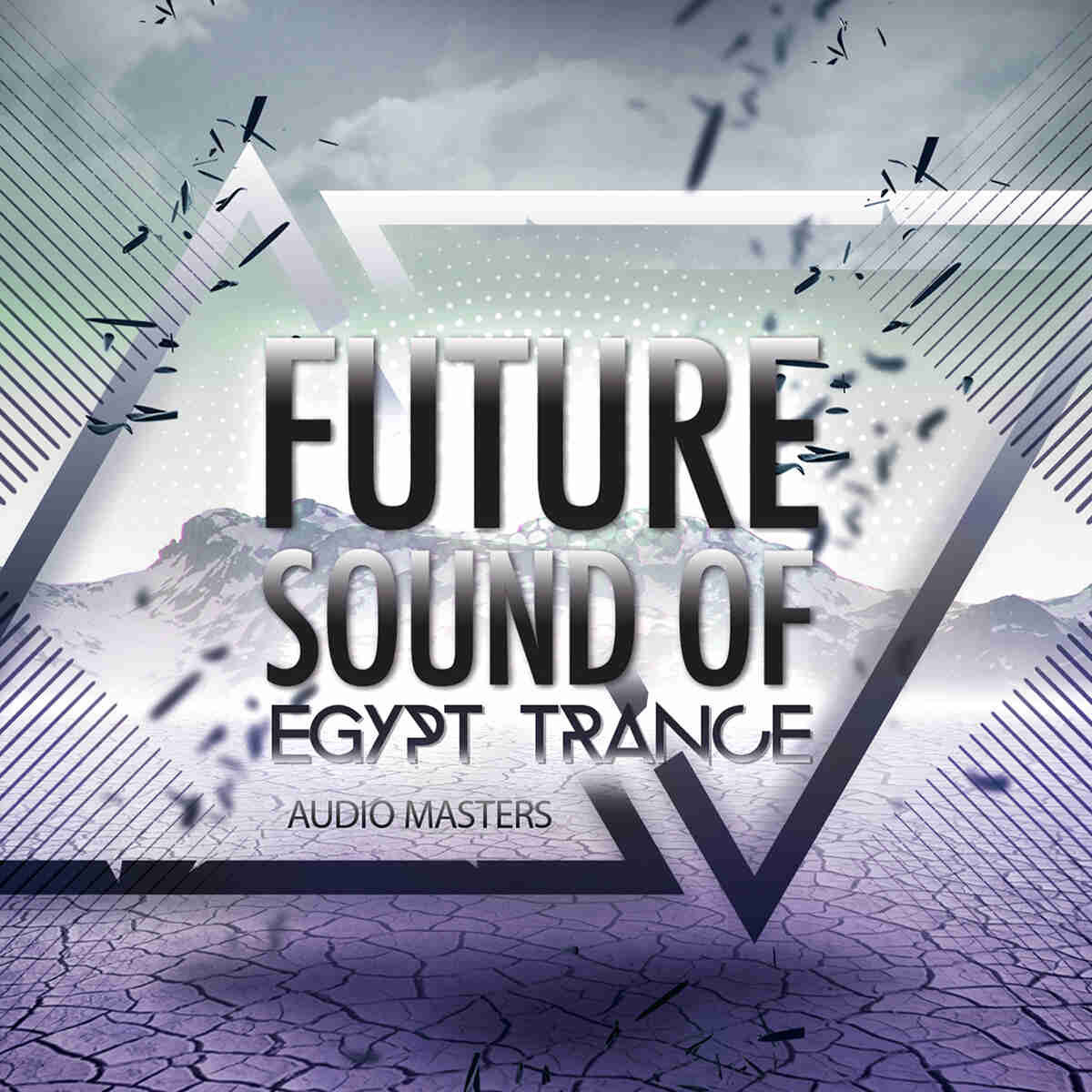 Future Sound of Egypt Trance