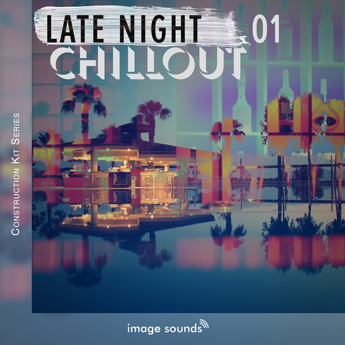 Late Night Chillout 1