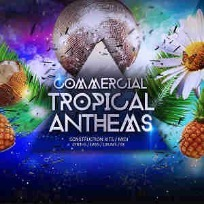 63_Commercial_Tropical_Synths_Kit_05_110bpm - A_#_m