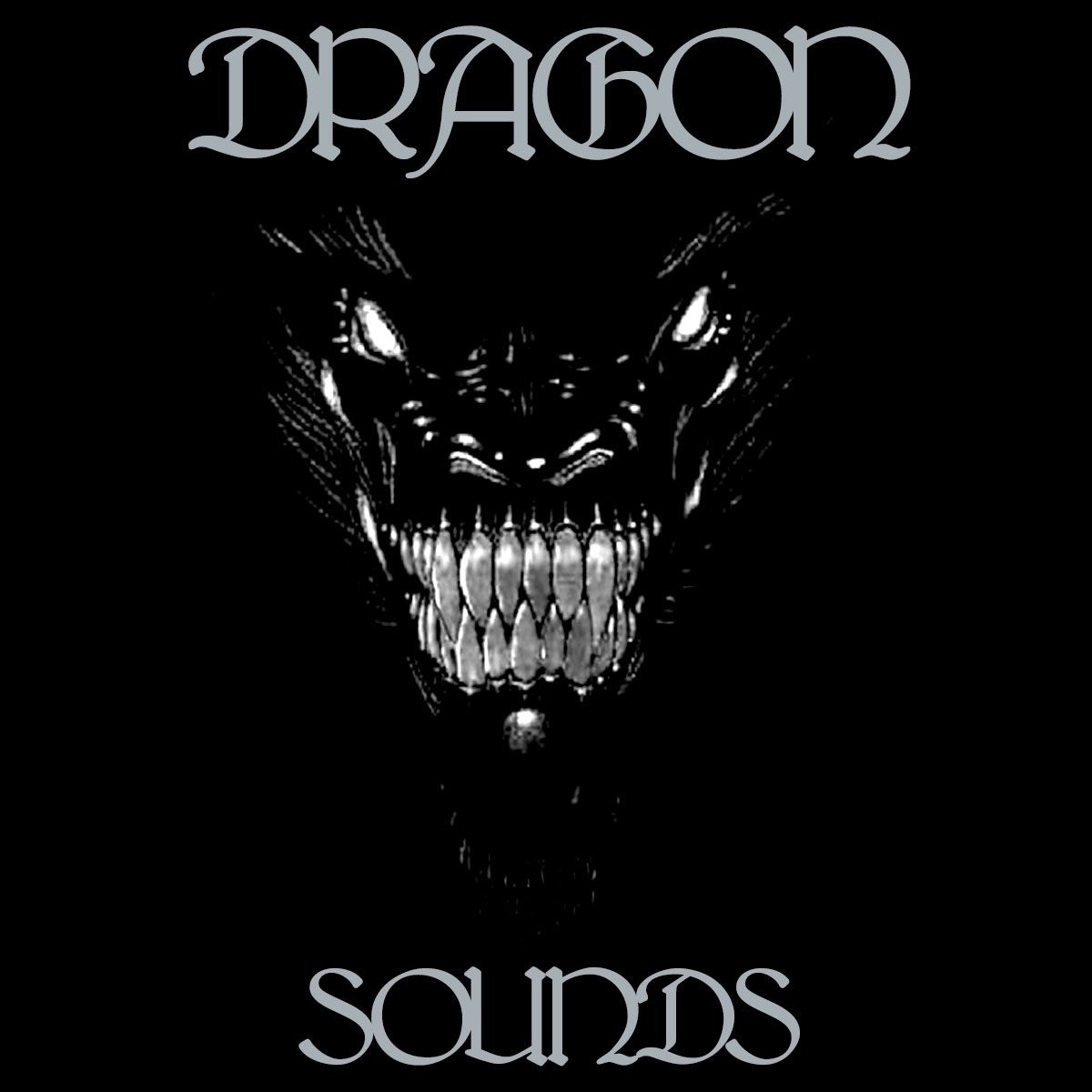 Dragon Sounds
