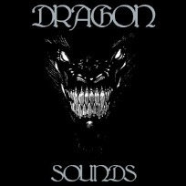 Dragon Sound (35)