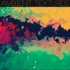 AmbientTextures/Garggle_02_TL